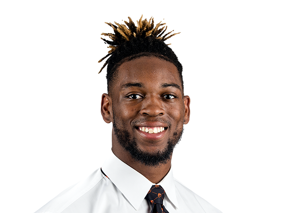 https://a.espncdn.com/i/headshots/college-football/players/full/4042816.png