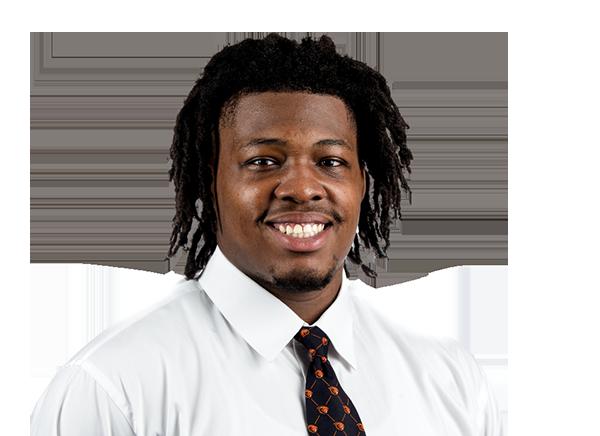 https://a.espncdn.com/i/headshots/college-football/players/full/4042817.png