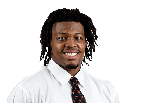 https://a.espncdn.com/i/headshots/college-football/players/full/4042817.png