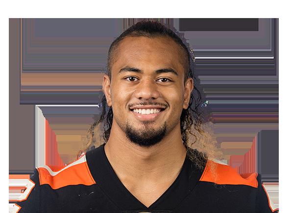 https://a.espncdn.com/i/headshots/college-football/players/full/4042818.png