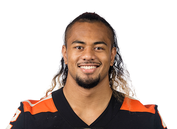 https://a.espncdn.com/i/headshots/college-football/players/full/4042818.png