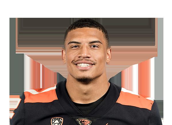 https://a.espncdn.com/i/headshots/college-football/players/full/4042821.png