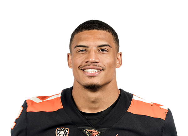 https://a.espncdn.com/i/headshots/college-football/players/full/4042821.png