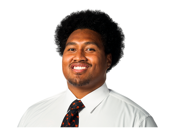 https://a.espncdn.com/i/headshots/college-football/players/full/4042828.png