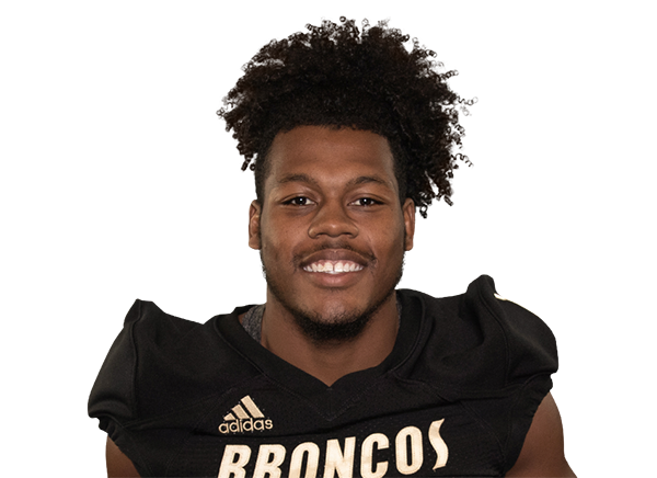 https://a.espncdn.com/i/headshots/college-football/players/full/4043016.png
