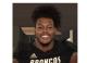https://a.espncdn.com/i/headshots/college-football/players/full/4043016.png