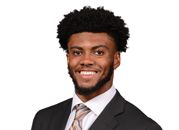 https://a.espncdn.com/i/headshots/college-football/players/full/4043020.png