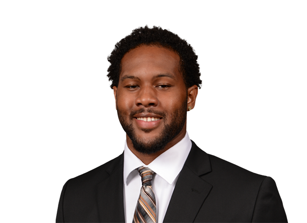 https://a.espncdn.com/i/headshots/college-football/players/full/4043024.png