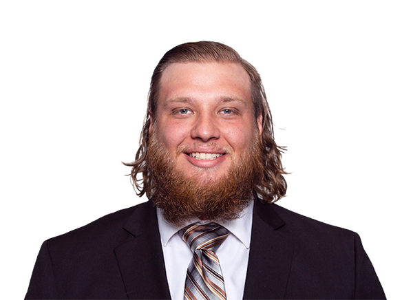 https://a.espncdn.com/i/headshots/college-football/players/full/4043038.png