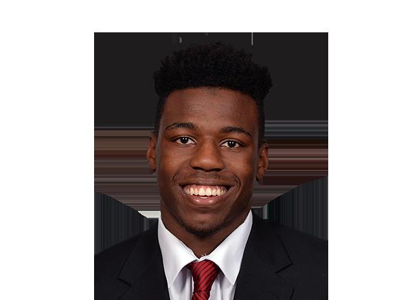 https://a.espncdn.com/i/headshots/college-football/players/full/4043089.png