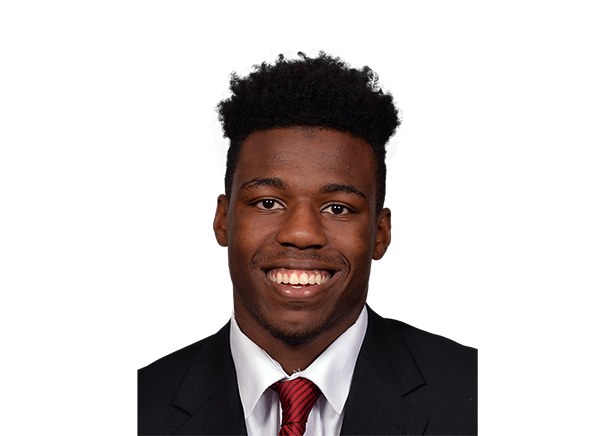 Jalen Thompson