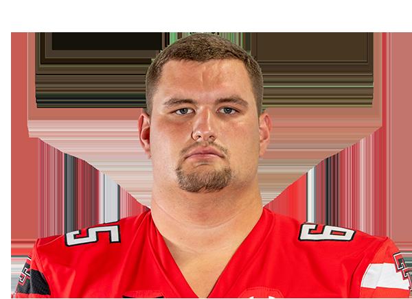 https://a.espncdn.com/i/headshots/college-football/players/full/4043128.png