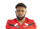 https://a.espncdn.com/i/headshots/college-football/players/full/4043130.png