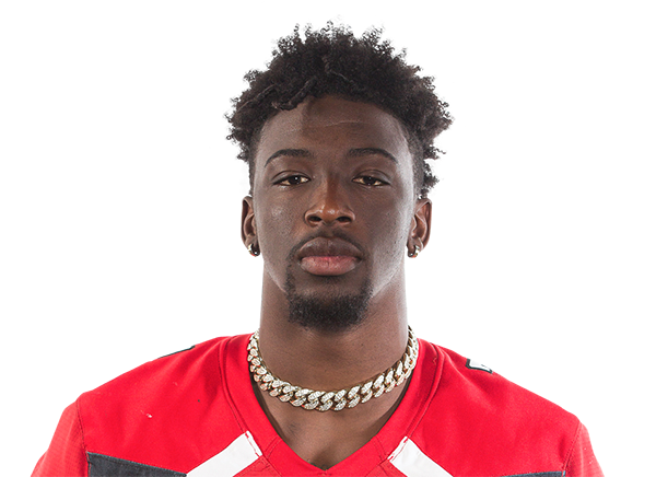 https://a.espncdn.com/i/headshots/college-football/players/full/4043132.png