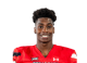 https://a.espncdn.com/i/headshots/college-football/players/full/4043137.png