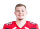 https://a.espncdn.com/i/headshots/college-football/players/full/4043138.png