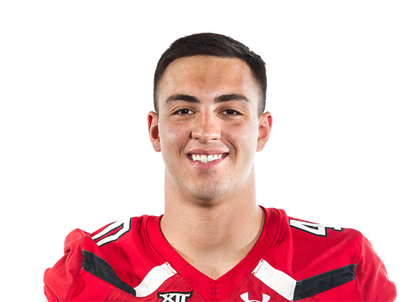 https://a.espncdn.com/i/headshots/college-football/players/full/4043144.png