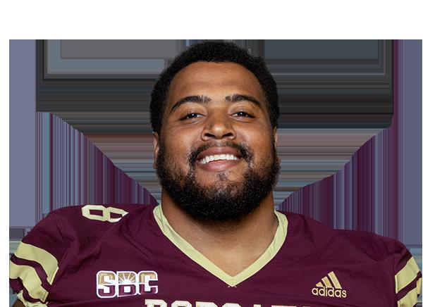 https://a.espncdn.com/i/headshots/college-football/players/full/4043146.png