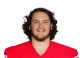 https://a.espncdn.com/i/headshots/college-football/players/full/4043150.png