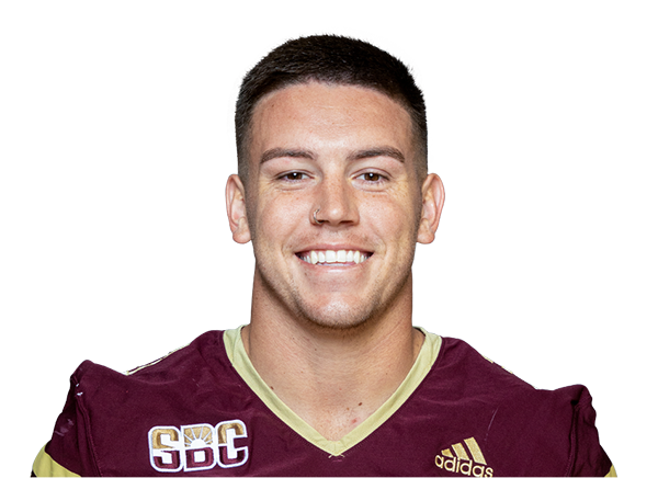 https://a.espncdn.com/i/headshots/college-football/players/full/4043156.png