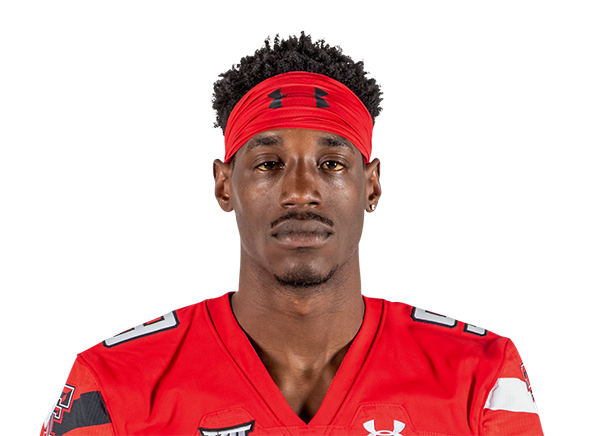 https://a.espncdn.com/i/headshots/college-football/players/full/4043158.png