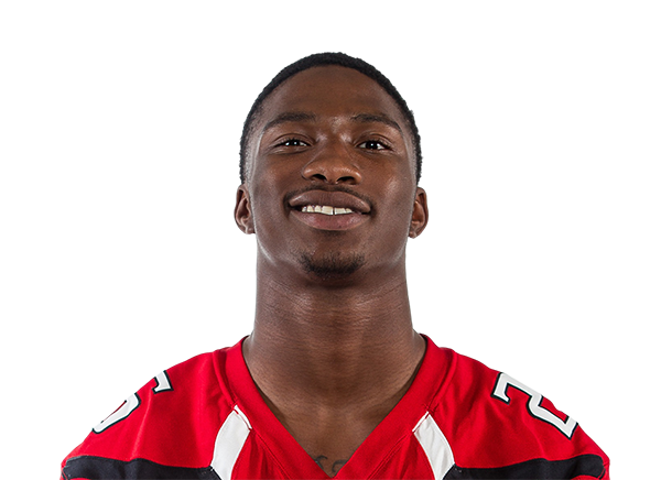 https://a.espncdn.com/i/headshots/college-football/players/full/4043160.png