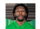 https://a.espncdn.com/i/headshots/college-football/players/full/4043606.png