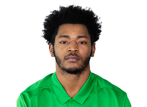 https://a.espncdn.com/i/headshots/college-football/players/full/4043607.png