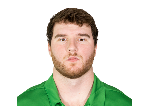 https://a.espncdn.com/i/headshots/college-football/players/full/4043608.png