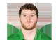 https://a.espncdn.com/i/headshots/college-football/players/full/4043608.png