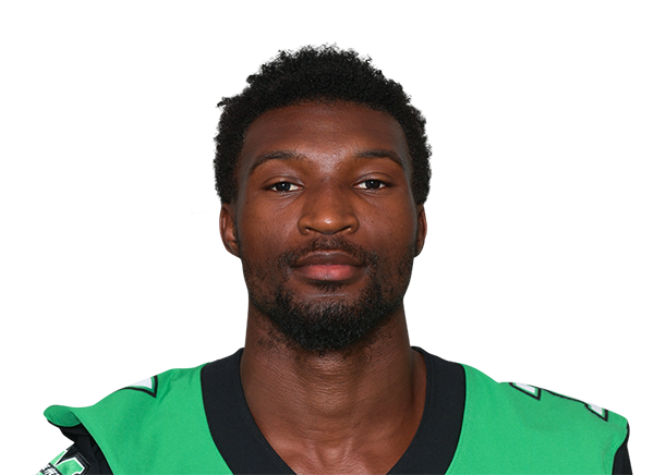https://a.espncdn.com/i/headshots/college-football/players/full/4043613.png