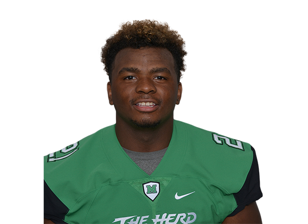 https://a.espncdn.com/i/headshots/college-football/players/full/4043614.png