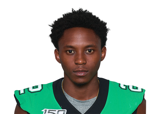 https://a.espncdn.com/i/headshots/college-football/players/full/4043615.png