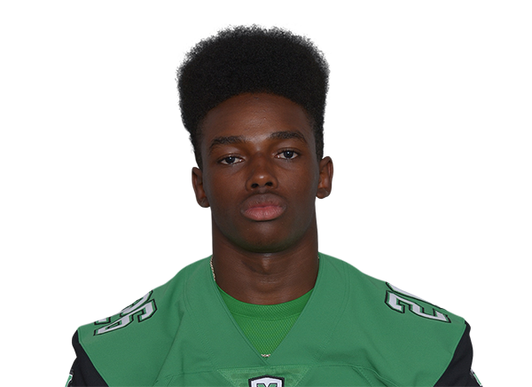 https://a.espncdn.com/i/headshots/college-football/players/full/4043616.png