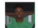 https://a.espncdn.com/i/headshots/college-football/players/full/4043616.png