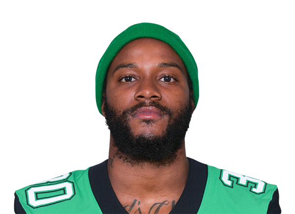 https://a.espncdn.com/i/headshots/college-football/players/full/4043617.png