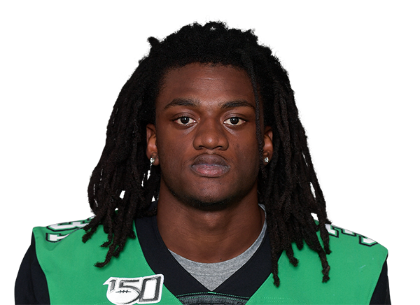 https://a.espncdn.com/i/headshots/college-football/players/full/4043618.png