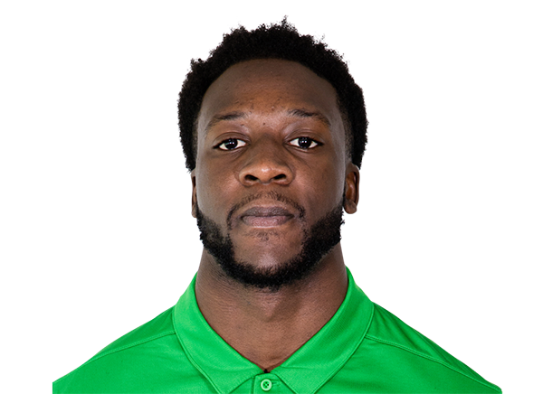 https://a.espncdn.com/i/headshots/college-football/players/full/4043621.png