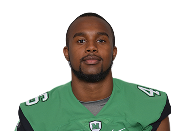 https://a.espncdn.com/i/headshots/college-football/players/full/4043622.png