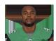 https://a.espncdn.com/i/headshots/college-football/players/full/4043622.png