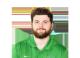 https://a.espncdn.com/i/headshots/college-football/players/full/4043626.png