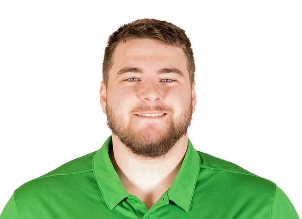 https://a.espncdn.com/i/headshots/college-football/players/full/4043629.png