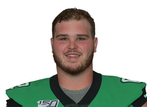 https://a.espncdn.com/i/headshots/college-football/players/full/4043631.png