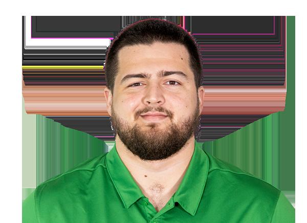 https://a.espncdn.com/i/headshots/college-football/players/full/4043632.png