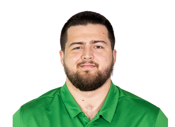 https://a.espncdn.com/i/headshots/college-football/players/full/4043632.png