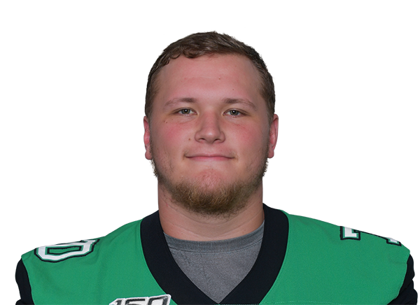 https://a.espncdn.com/i/headshots/college-football/players/full/4043633.png