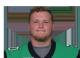 https://a.espncdn.com/i/headshots/college-football/players/full/4043633.png