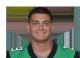 https://a.espncdn.com/i/headshots/college-football/players/full/4043640.png