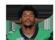 https://a.espncdn.com/i/headshots/college-football/players/full/4043641.png