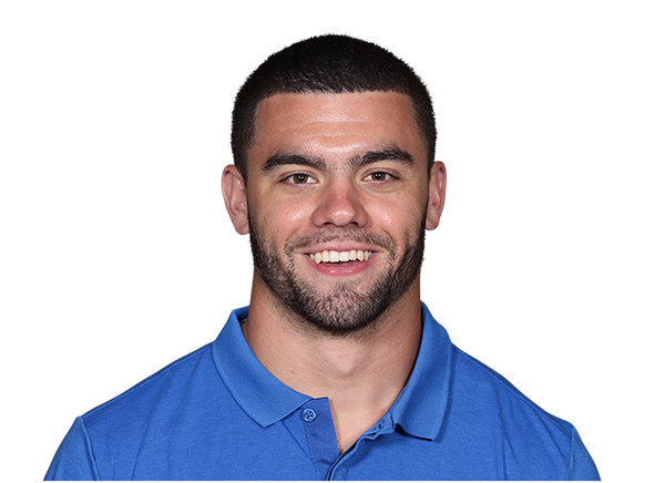 https://a.espncdn.com/i/headshots/college-football/players/full/4043892.png